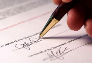 contractondertekening-300x206