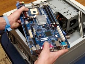pc-computer-repair-300x225