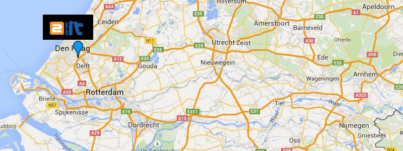 Landkaart_met_logo